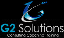 G2 Solutions